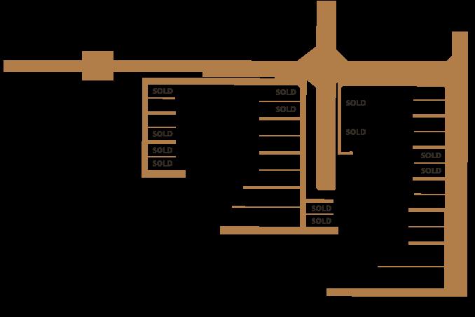 marina-map